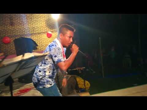 Sonathi Mwinathi song By Kapil Boro with our Lohor Melody Band