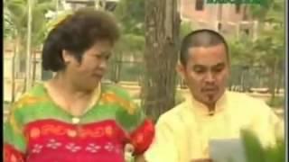 Hài tết Xuân Hinh   Chuyện Hàng Xóm chơi game flass trực tuyến