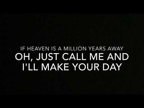 Cry on my shoulder - Deutschland Sucht Den Superstar (lyrics)