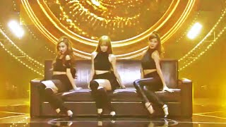 1080p snsd tts whisper adrenaline only u holler