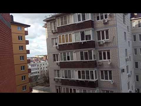 #Анапа  ул. Крылова 113 Планировки квартир  24 января