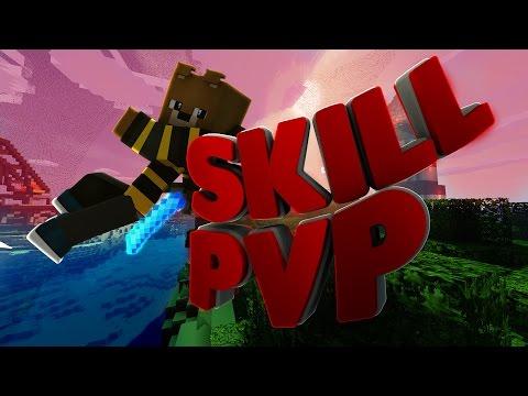 skillpvp- -rÉsultats-du-concours-:d-!