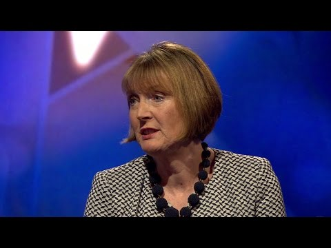 Harriet Harman: 'Unsurprising' voters don't know where Labour stands on Brexit - BBC Newsnight