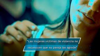 Las cifras más recientes de la Encuesta Nacional sobre la Dinámica de las Relaciones en los Hogares (ENDIREH) refieren que cuatro de cada diez mujeres mayores de 15 años que viven en Puebla, han vivido algún tipo de violencia con su pareja actual o con su última pareja.  www.eluniversalpuebla.com.mx