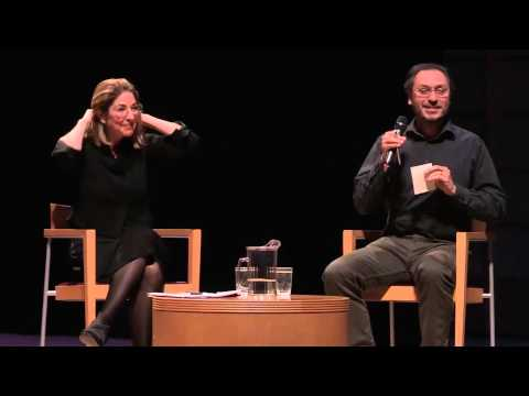 Naomi Klein - This Changes Everything: Capitalism vs. the Climate