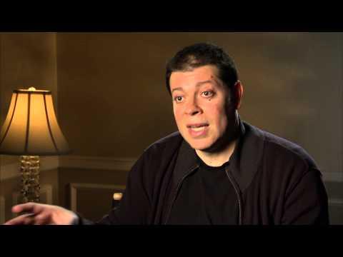 Max: Director Boaz Yakin Behind the Scenes Movie Interview