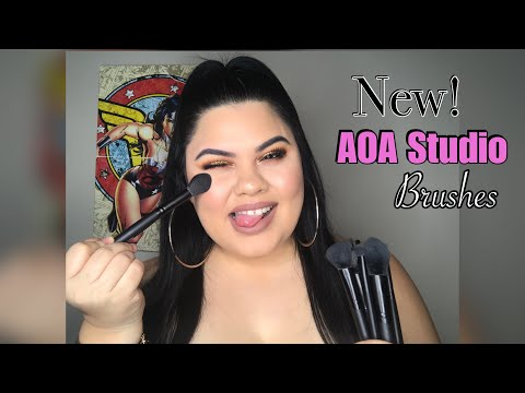 Paw Paw: AOA Perfect Filter Face Primer by AOA Studio #21