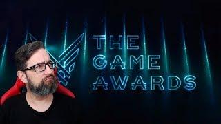 Vlog 42: Impresiones de Los Game Awards 2018 con Kain