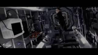 Живое (2017) Фантастика