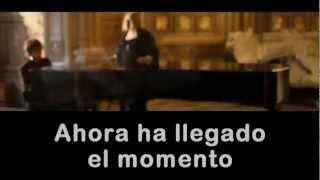 LOVELY ON MY HAND - Frizio Campanelli & Dorotea Mele (Subulada al ...