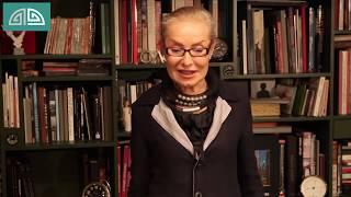 Ольга Свиблова - Медицина, как искусство. Модерн и постмодерн. Что изменилось?