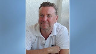 Spijkenisse: Moord Stefaan Bogaerts (55) in de Lisstraat