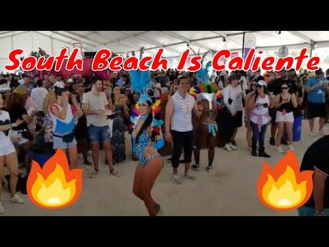 food-network-stars-&-south-beach-wine-&-food-festival