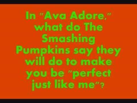 1979-The Smashing Pumpkins