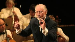 I Have Dreamed (John Williams: The Boston Pops Orchestra)