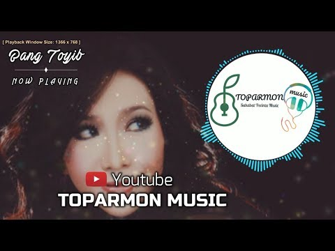 Download Ade Irma - Bang Toyib Karaouke Tanpa Vokal - Toparmon Musik Mp4 baru