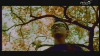 Matta Band - Bila Memang Harus *Original Audio