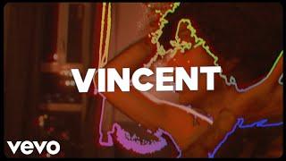 Sarah Connor, Alle Farben - Vincent (Alle Farben Remix / Lyric Video)