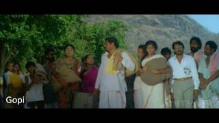 Video Emunadakko Emunadakka - Erra Sainyam | R. Narayana Murthy download MP3, 3GP, MP4, WEBM, AVI, FLV Oktober 2017
