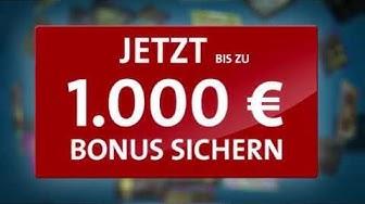 sunmaker - Das 1. Online Casino mit original Merkur-Spielen [HQ-Spot]