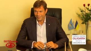 Олег Царев, народный депутат Украины  О ассоциации Украина ЕС в целом