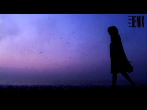 真野恵里菜 - Song for the DATE (YUHE remix) (Remastering ver.)