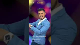 Игра ВНИМАНИЕ, ВОПРОС! - 23 июня 2018