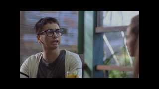 Trailer Cinta Brontosaurus