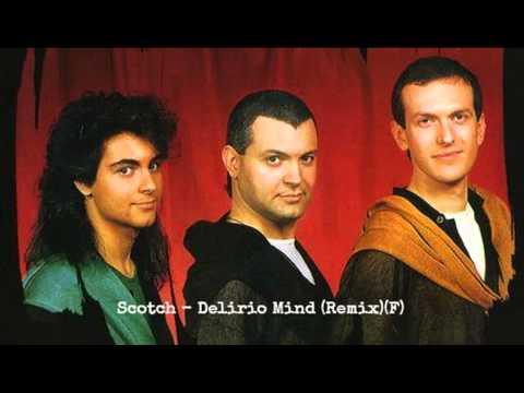 scotch delirio mind скачать. Scotch - Delirio Mind (Power Mix) - скачать и слушать онлайн в формате mp3 на большой скорости