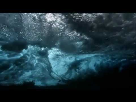 Ronny K.-Unstoppable(Original Mix) [T4I►Clip Edit]