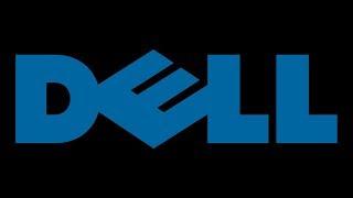 Представители Dell о технологиях для бизнеса