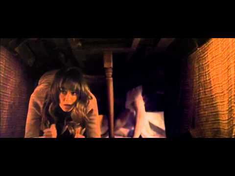 You're Next - Official Trailer