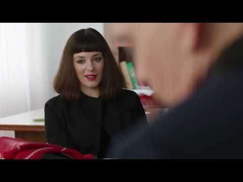 Кадры из фильма Закат 2018