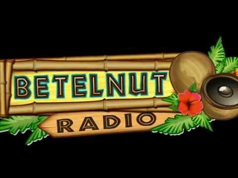 Betelnut Radio's Chamorro Cultural Fest COMMERCIAL