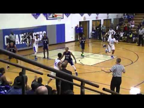LHS vs LaPlata High School 2 26 2016 1798278
