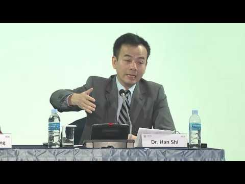 66th UN DPI/NGO Conference - Roundtable 4