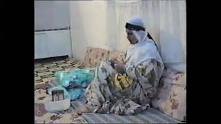 BAVE TEYAR 2003 DIBISTAN -mamoste -  kürtçe komedi film 2.Bölüm - (Video)