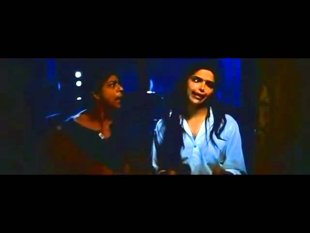 Chennai Express Most Funny Scene.mp4 Travel Video