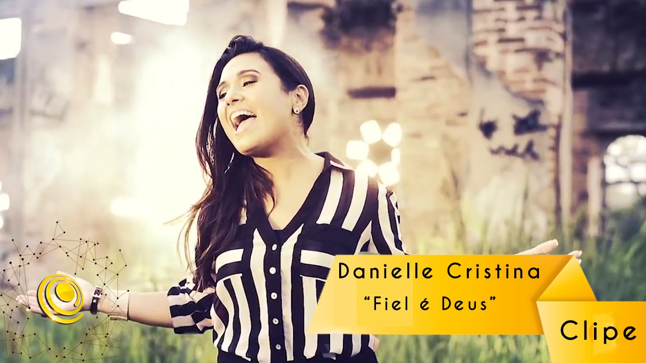 PLAYBACK - DOWNLOAD CD CRISTINA GRÁTIS 2011 DANIELLE ACREDITAR