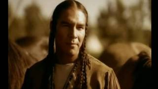 Native American Love -Ceremony .wmv