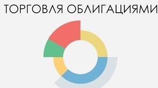 Максим Петров. Как заработать на облигациях и долларе в 2017 году?