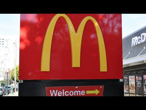 How Much Mcdonald's Franchise Owners Really Make Per Year