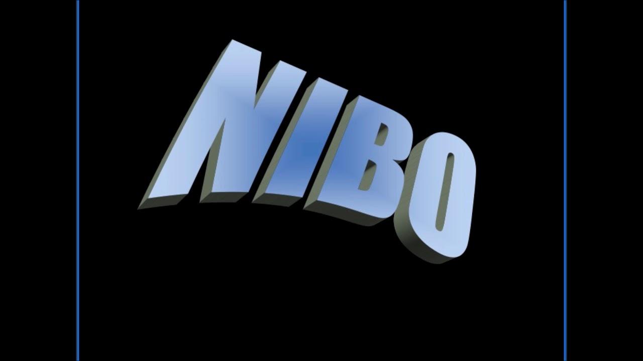 Download NIBO- IL PARET