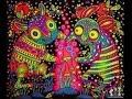 Silo & Humerous - Strange Creatures