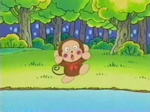 SANRIO Animation Series サンリオ世界名作映畫館線上看