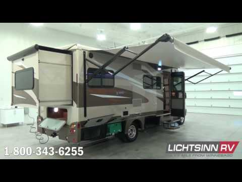 Lichtsinn.com - Winnebago View 24G