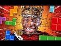 THE PUZZLE KING?!?! TBJZLPlays TRICKY TOWERS