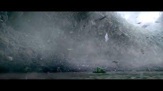 Ограбление в Ураган -- официальный русский трейлер 16+