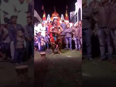 Rohit Natraj Kanpur Bola Bana Madari  Ji Ki Jhaki