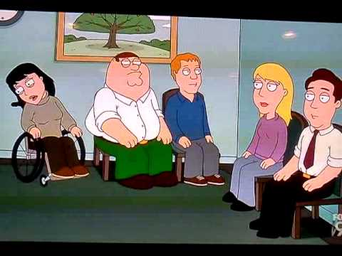 Family Guy Asian Lady GIF - Tenor GIF